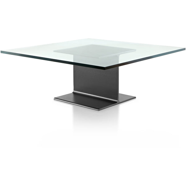 Herman Miller I Beam Coffee Table - TSI Workspace