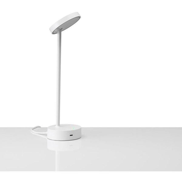 Lolly Personal Desk Lighting - TSI Workspace