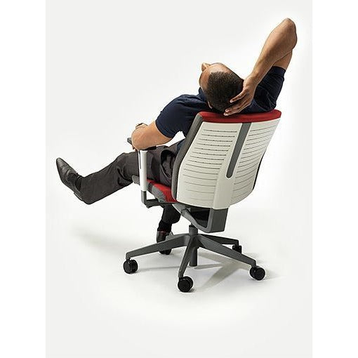 Freeflex Task Chair - TSI Workspace