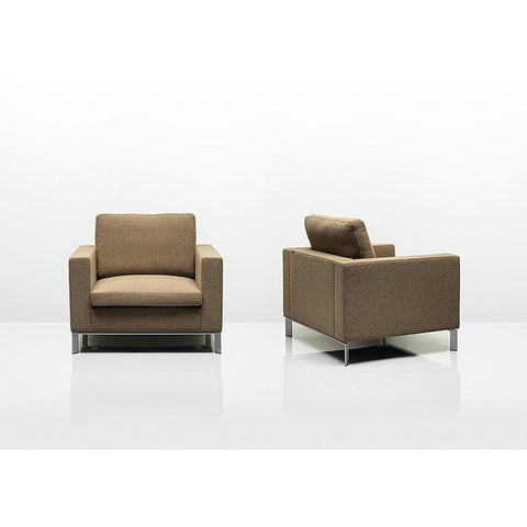 Stirling Chair - TSI Workspace