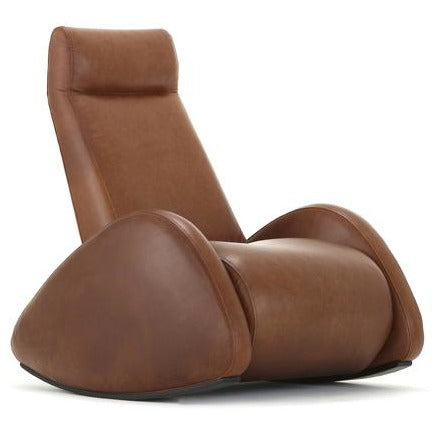 Ottens Lounge Chair - TSI Workspace
