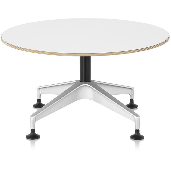 Herman Miller Setu Coffee Table - TSI Workspace
