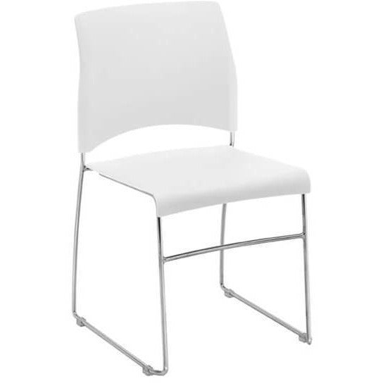 Sting Multipurpose Stacking Chair - TSI Workspace