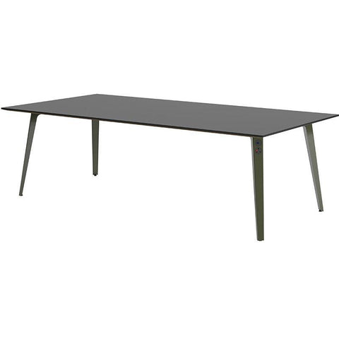 Slenda Table - TSI Workspace
