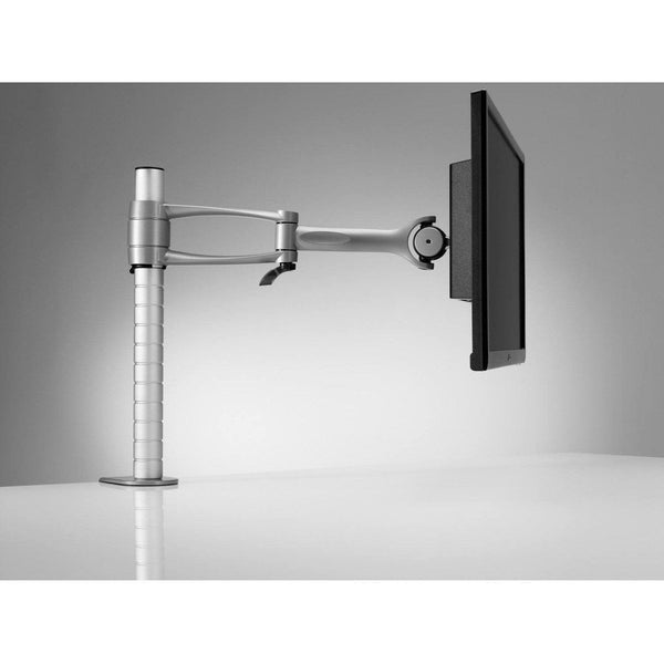 Wishbone - Single Monitor Arm - TSI Workspace