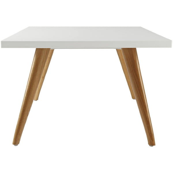 Yak Coffee Table Square - TSI Workspace