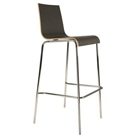 Zero 4 Leg Stool - TSI Workspace
