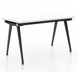 Herman Miller AbakEnvironments Desk 1200 x 800 - TSI Workspace