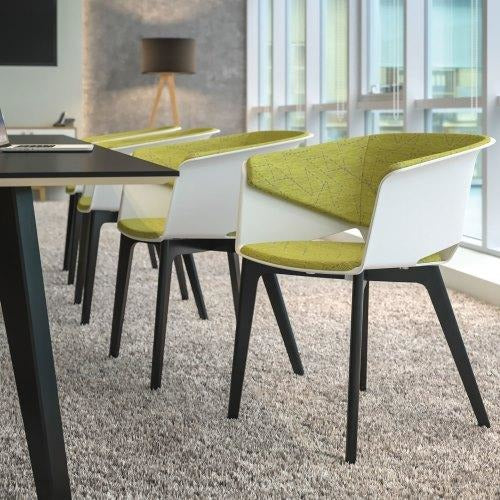 Etch Chairs - TSI Workspace