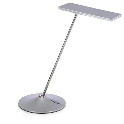 Horizon LED Lamp - TSI Workspace