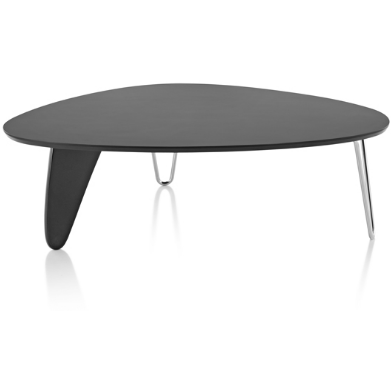 Herman Miller Noguchi Rudder Table - TSI Workspace