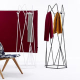Shard Coatstand - TSI Workspace