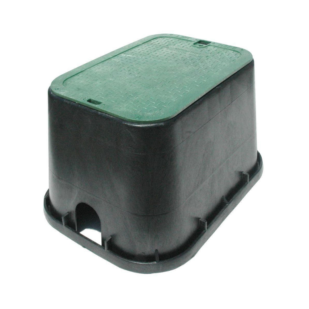 NDS Valve Boxes (Box & Lid)