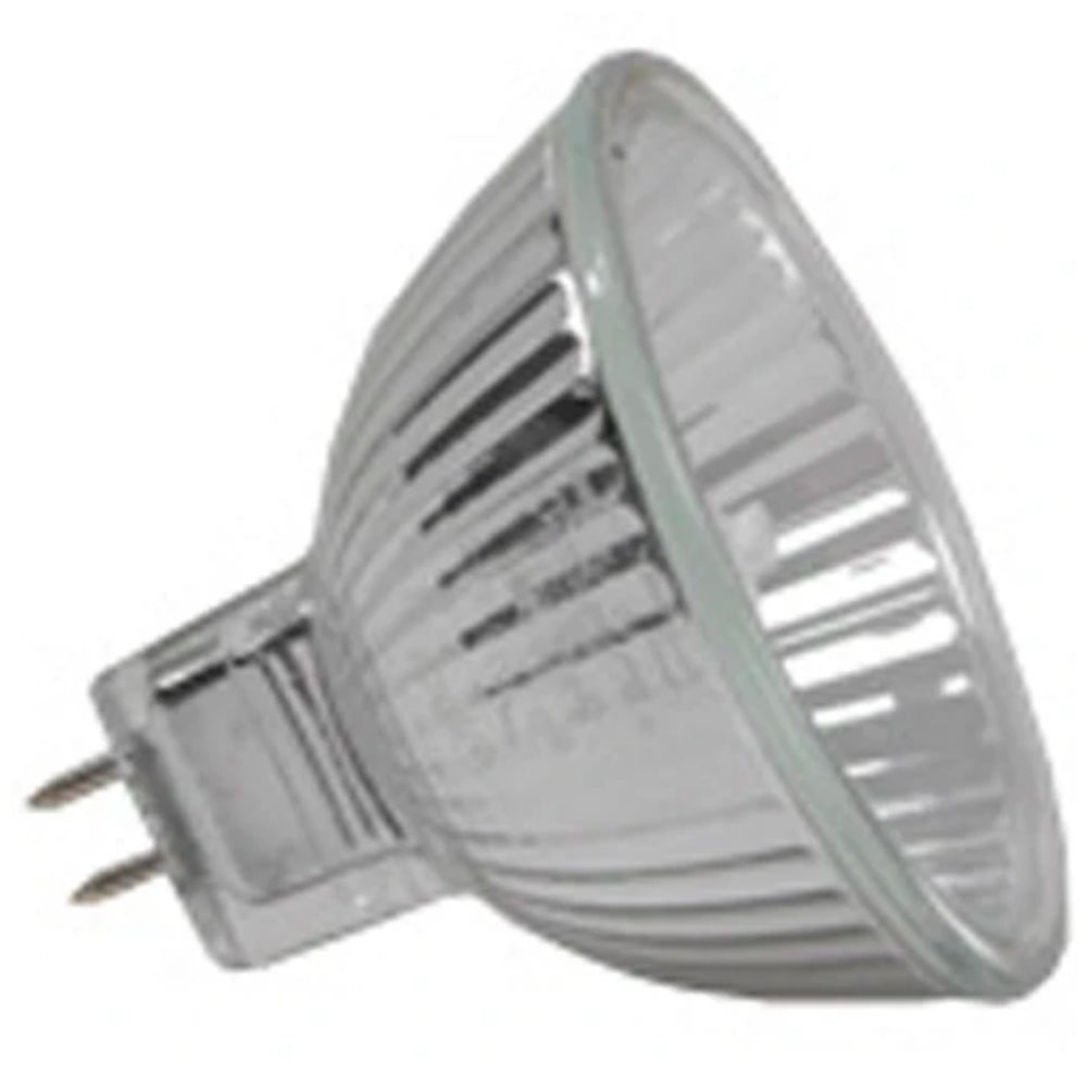 Halco 24V MR16 Bulbs