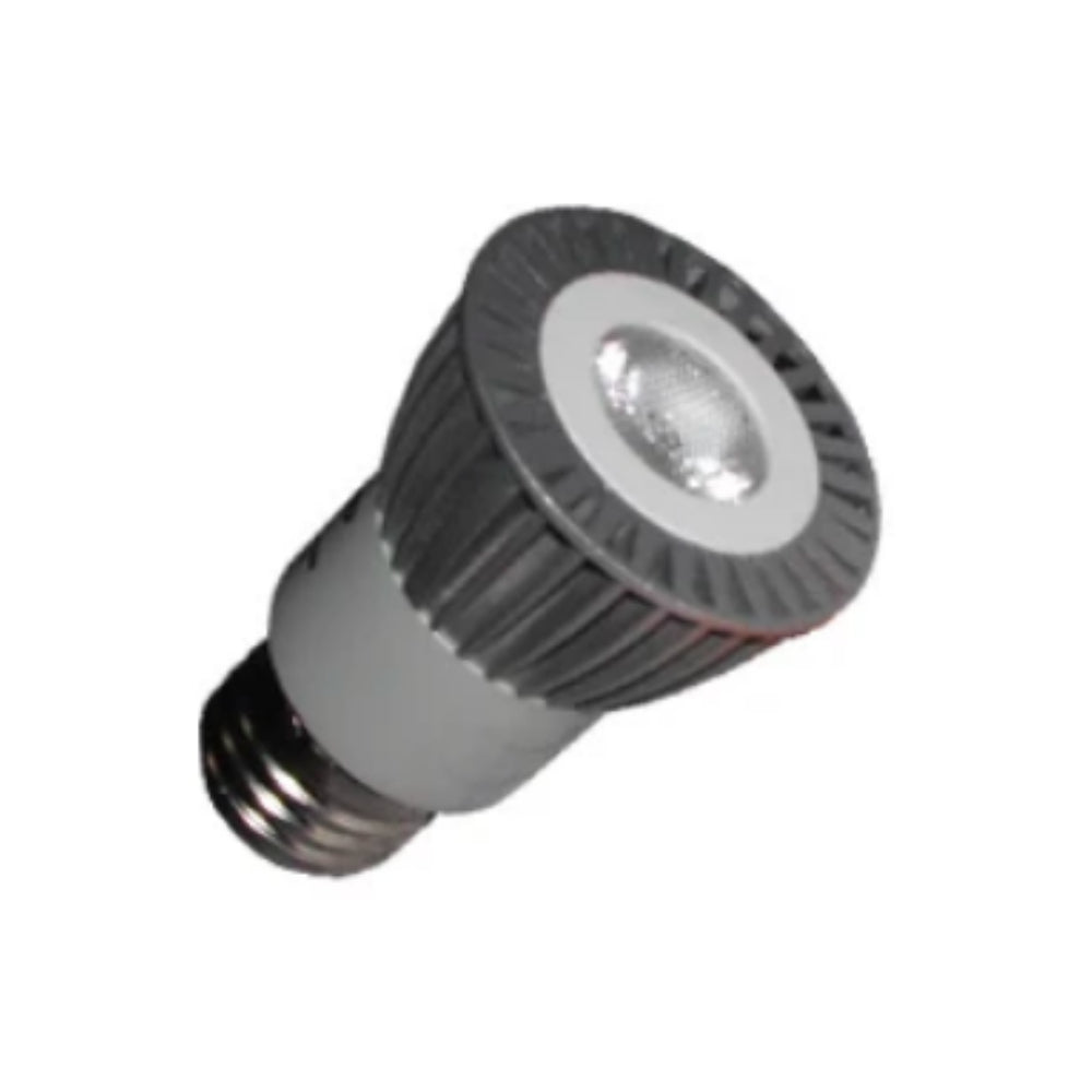 Halco LED PAR36 Bulbs