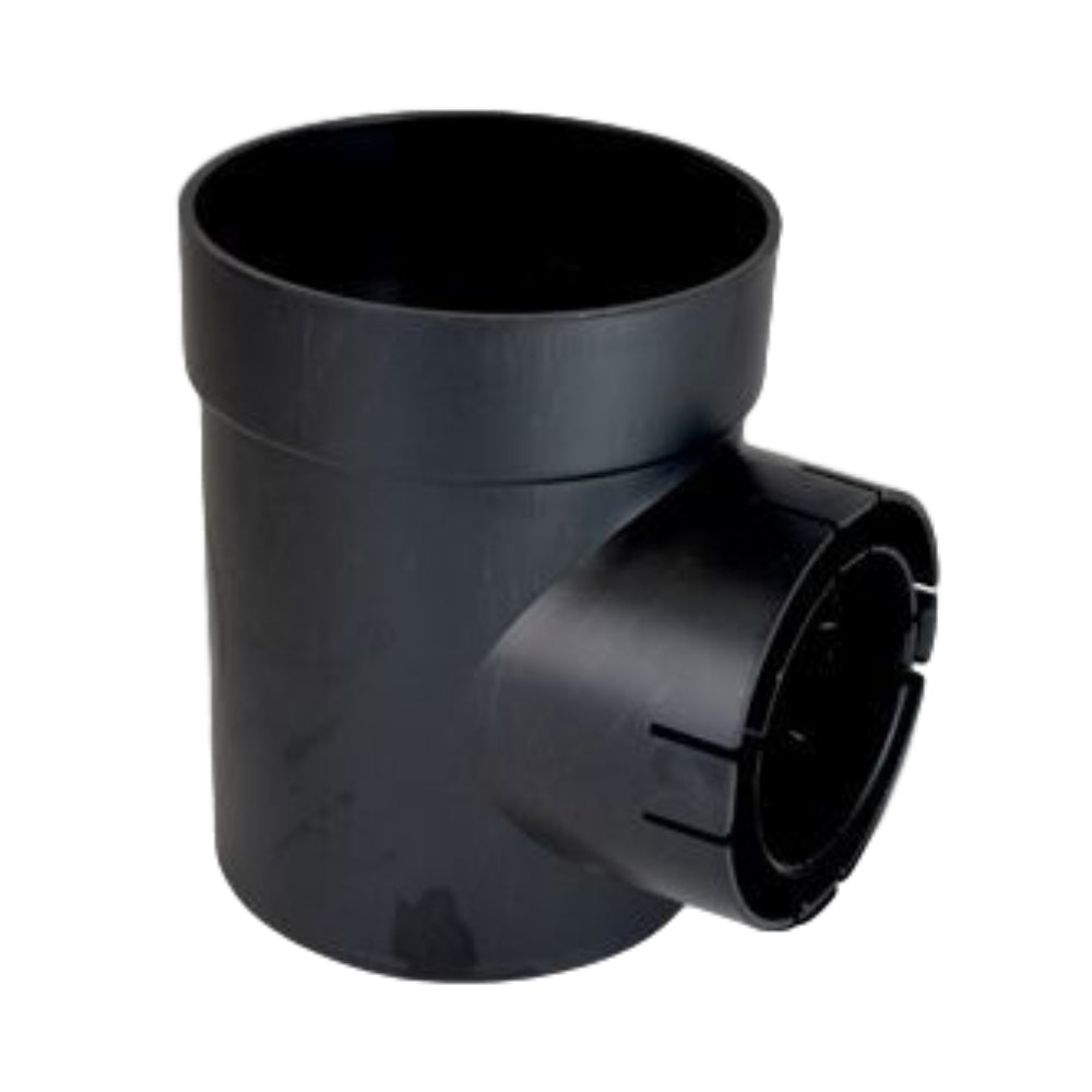 NDS Drainage Fittings