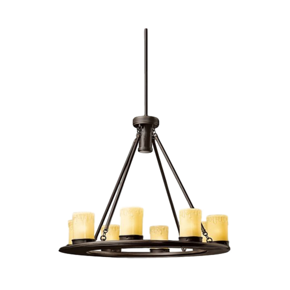 Kichler Specialty Lights
