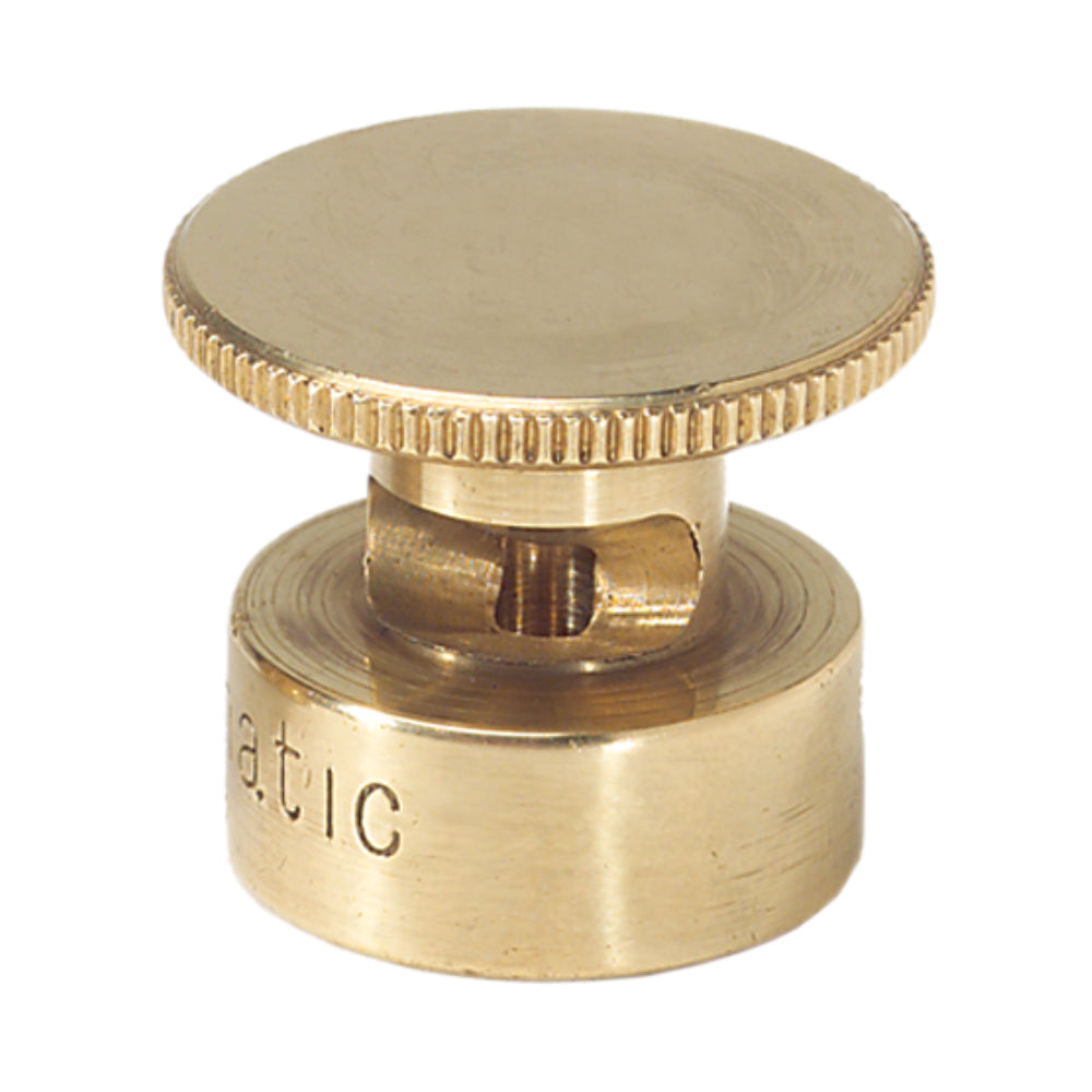 Weathermatic B Series Brass Spray Nozzles