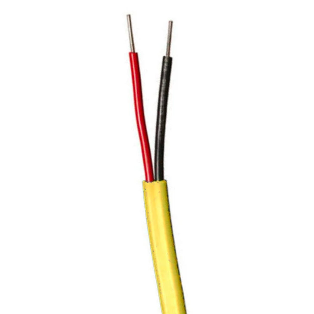 2-Wire Decoder Cable