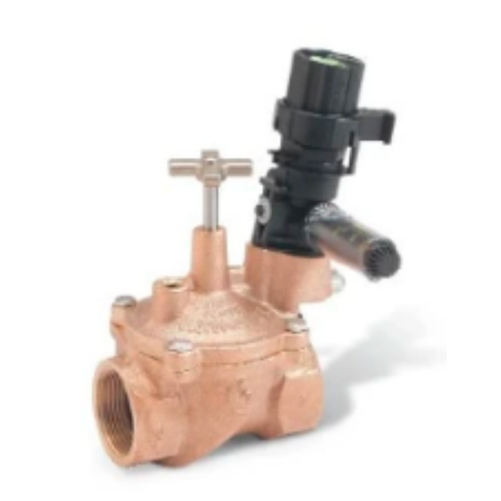 Rain Bird GB-R Sprinkler Valves