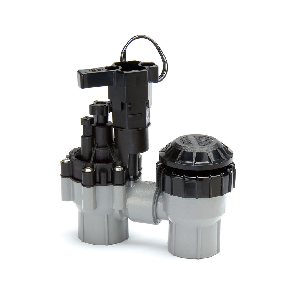 Rain Bird ASVF Sprinkler Valves
