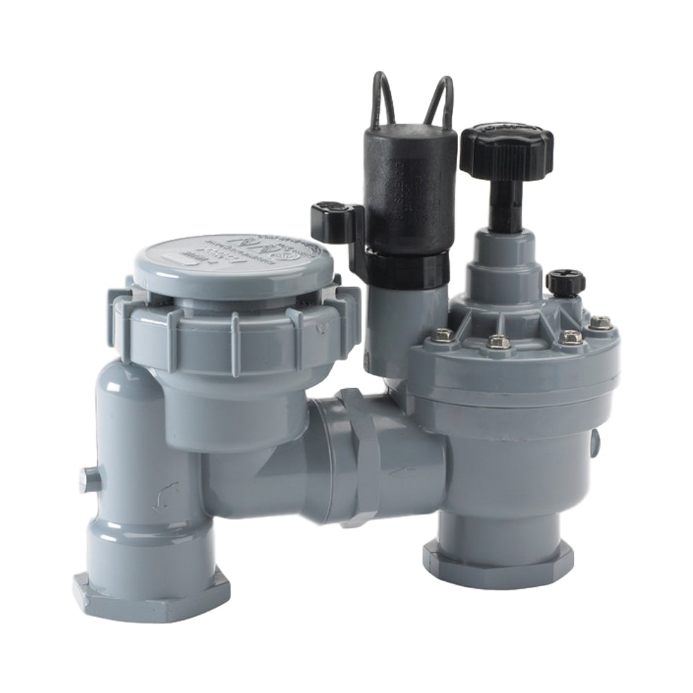 Irritrol 2700 Anti-Siphon Control Valves