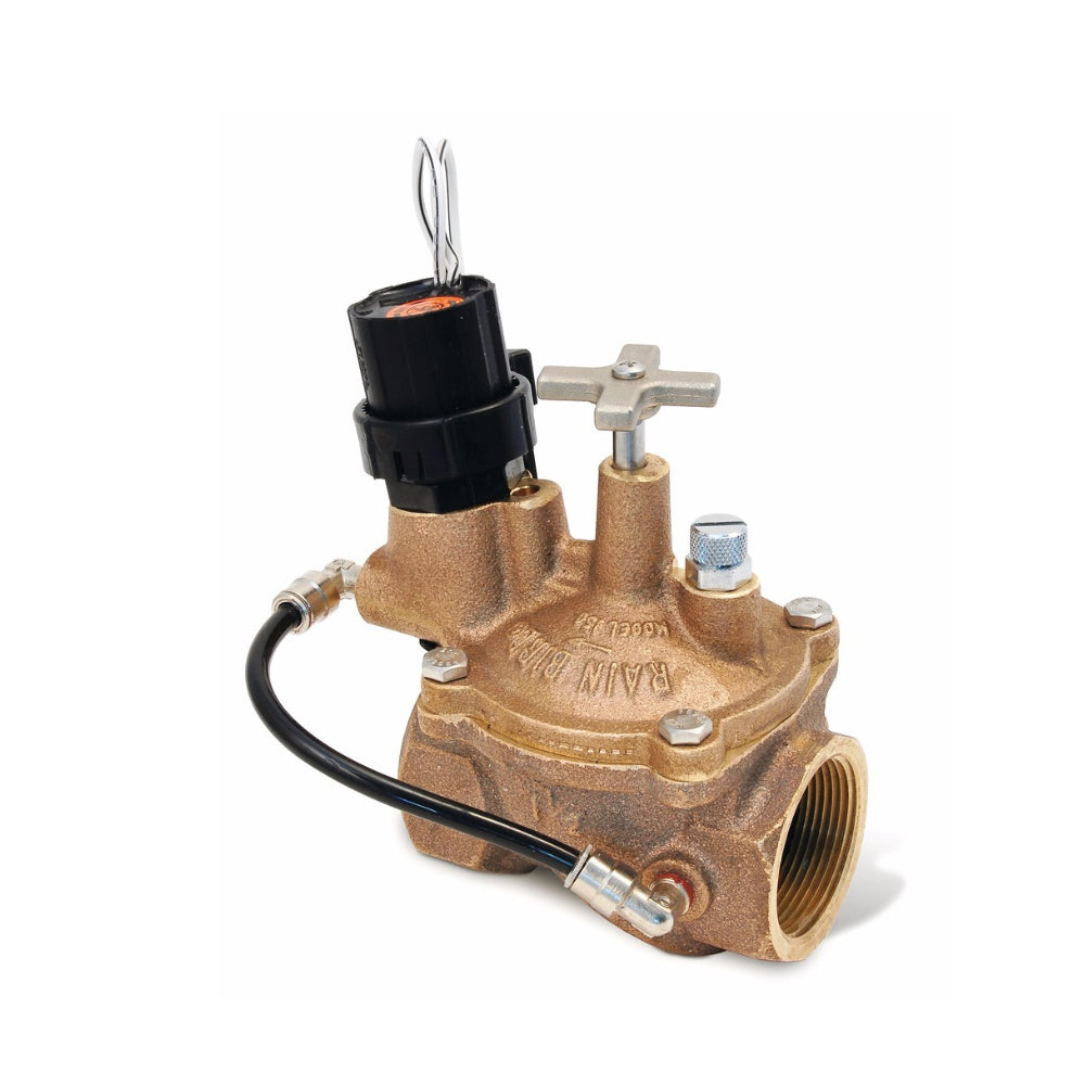 Rain Bird EFB-CP-R Valves