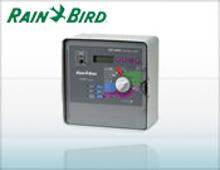 Rain Bird ESP-MC Sprinkler Timers