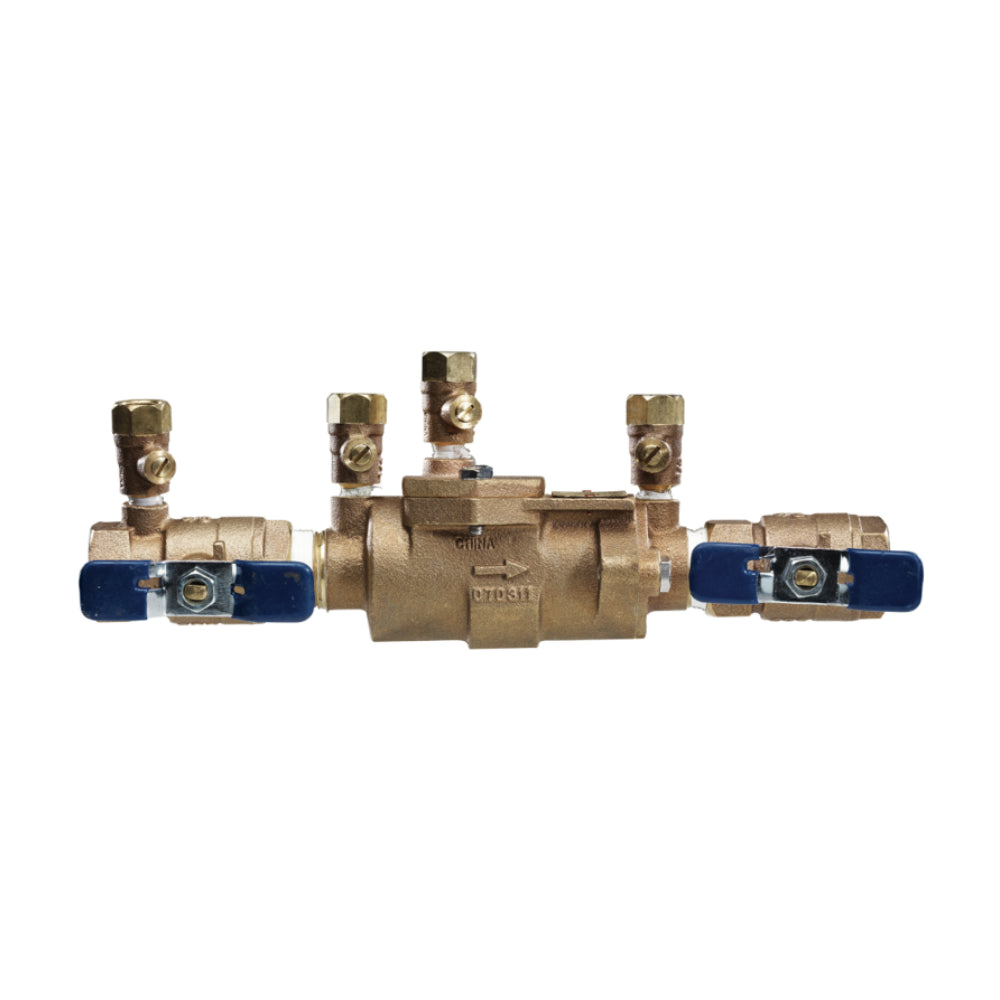 Febco Backflow Devices Sprinkler Supply Store