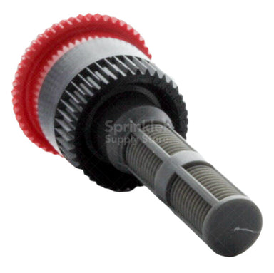 Hunter - 10-A - 10' Radius Adjustable Arc Nozzle