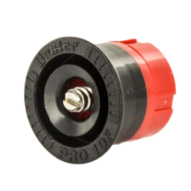 Hunter - 10-F -  Pro-Spray Fixed Arc Nozzle - 10' Radius - 360 Degrees
