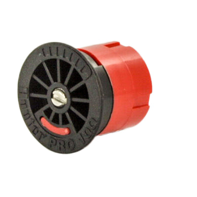 Hunter - 10-Q - Pro-Spray Fixed Arc Nozzle - 10' Radius - 90 Degrees