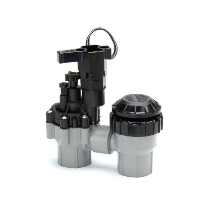 Rain Bird - 100ASVF - 1 in. Anti-Siphon Valve