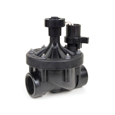 Rain Bird - 200PEB - 2 in. Plastic Industrial Valve