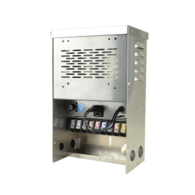 Unique - 840SSSL - 840 Watt SS Transformer 12-20 Vlt