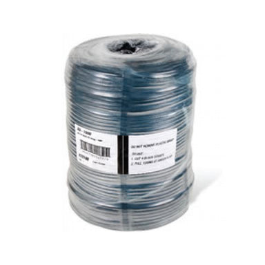 Rain Bird - XQ1000 - 1/4 in. Drip Tubing x 1000 ft. Coil