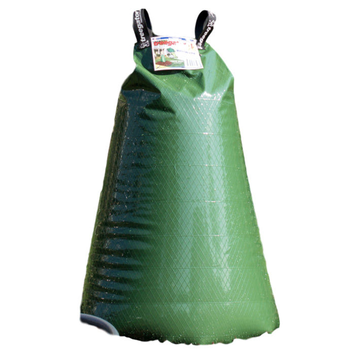 TreeGator - 98183 - 20 Gallon Drip Tree Watering Bag