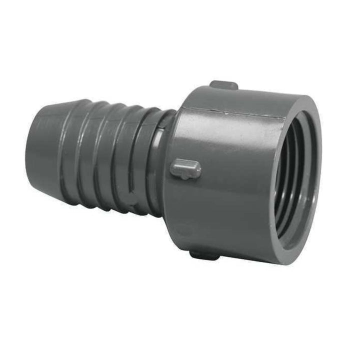 Lasco - 1435-007 - Insert Female Adapter 3/4 in.