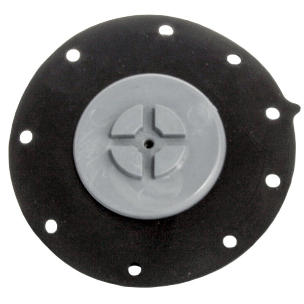 Irritrol - 100232-H - Richdel Diaphragm Assembly for 204 / 205 Valves