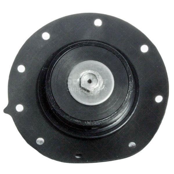 100232 H Irritrol Richdel Diaphragm Assembly For 204