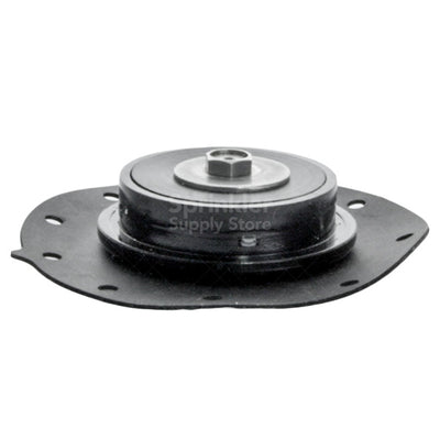 100232-H - Irritrol/Richdel Diaphragm Assembly for 204 / 205 Valves