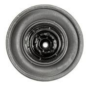 Irritrol - 100236 - Replacement Diaphragm Assembly (for 2400 and 2600)
