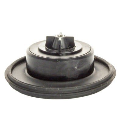 Irritrol - 100236 - Diaphragm Assy (for 2400 and 2600)