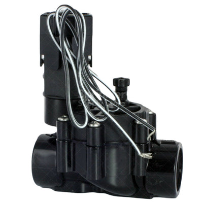 "Rain Bird - 100DV - 1"" Remote Control Electric Valve"
