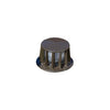 HADCO - 1010-H -  Beacon-Bronze