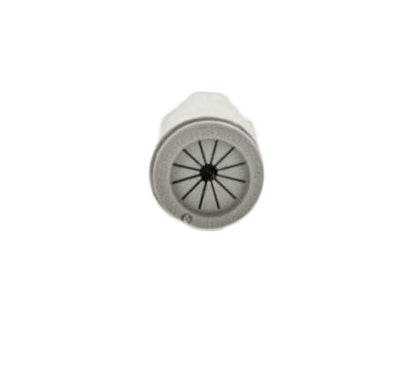 10111 - King Gray Waterproof Wire Connector
