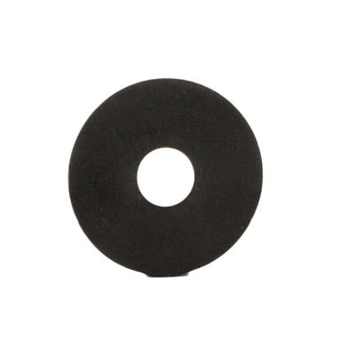 Hunter - 101400 - Bottom Seal for Filter Screen - PGP