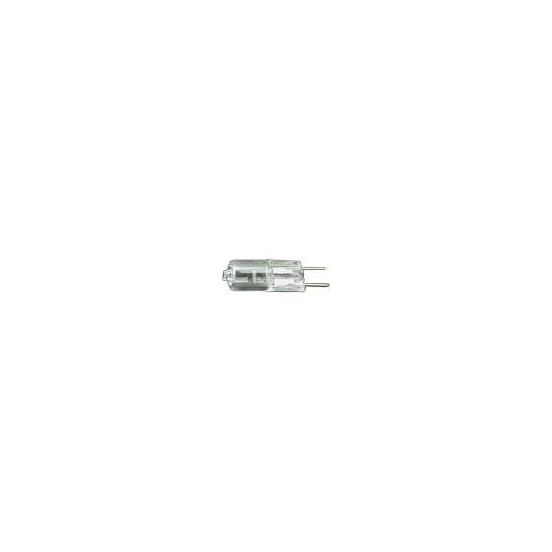 Halco - JC50 - 50W Halogen T4 G6.35 3000 Hour