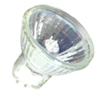 HALCO - MR11FTC/L - 20W Halogen MR11 GU4 Med Flood