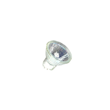 Halco - MR11FTD/L - 20W Halogen MR11 GU4 30DEG